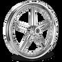 Ego Wheel