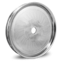 Blank Wheel