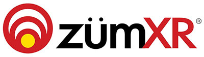 ZumXR Delayed and Extended Release Caffeine