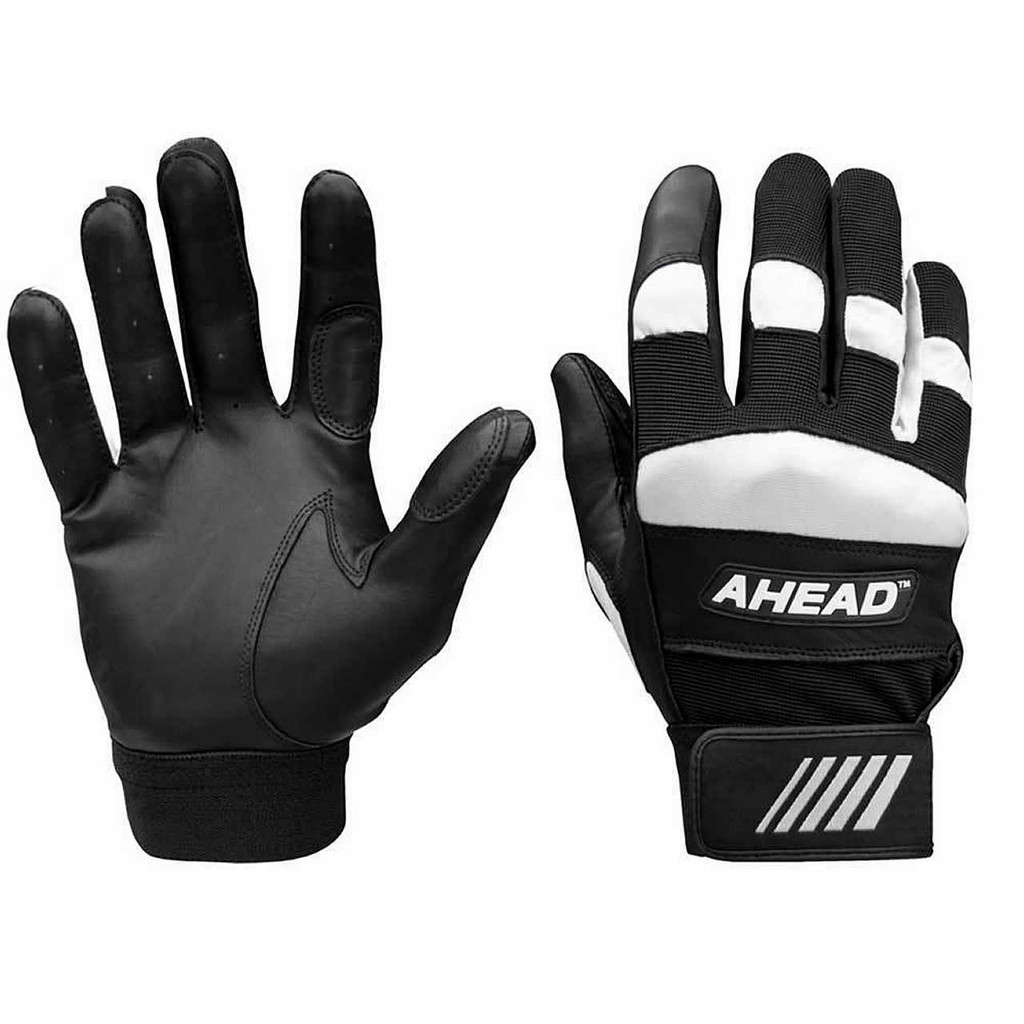 AHEAD GLX X-Large Gloves