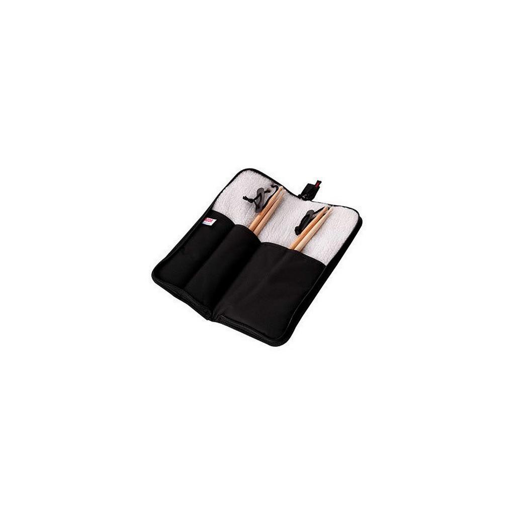 Gator Cases Gp007A Stick bag open