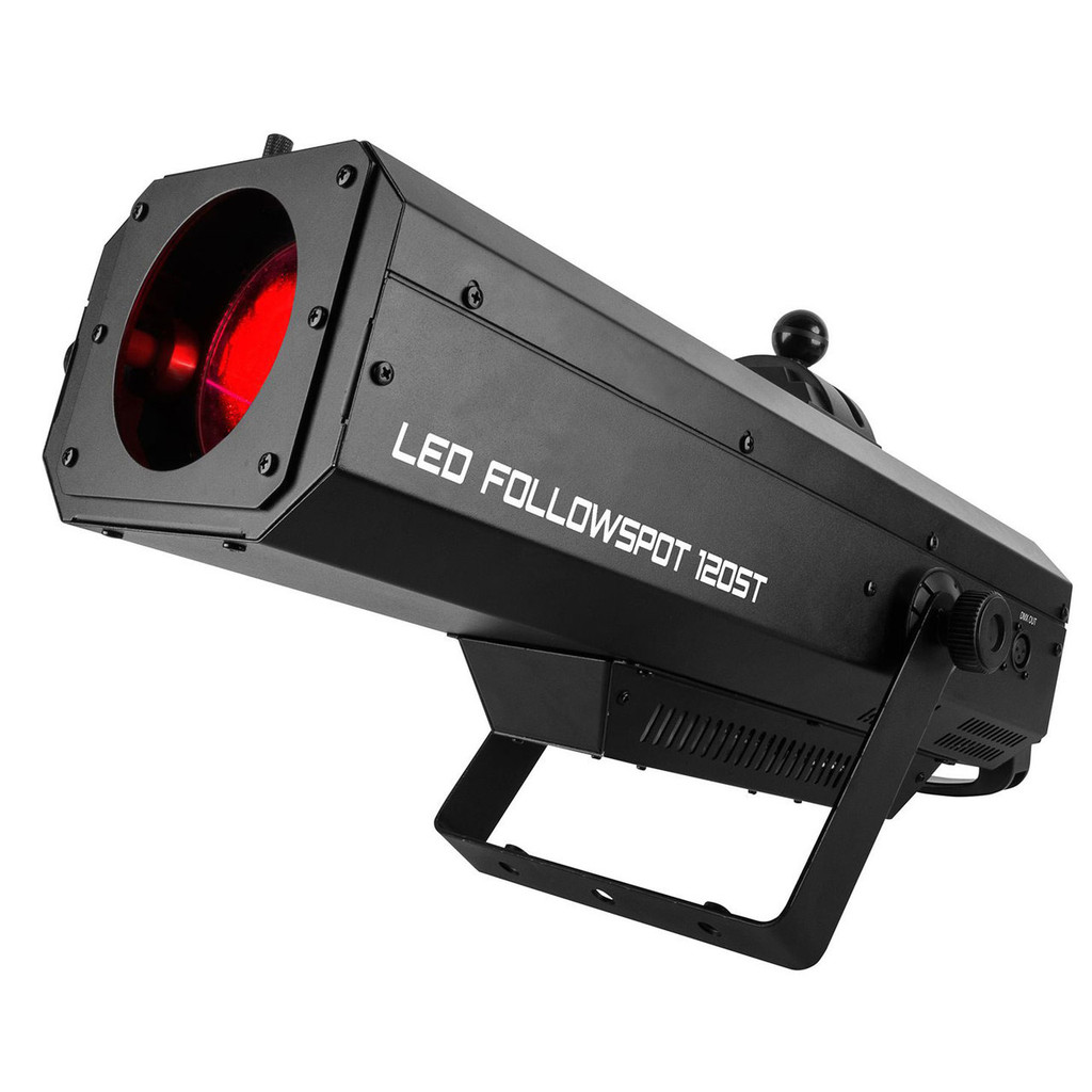 CHAUVET LEDFS120ST LED Follow Spot 120st