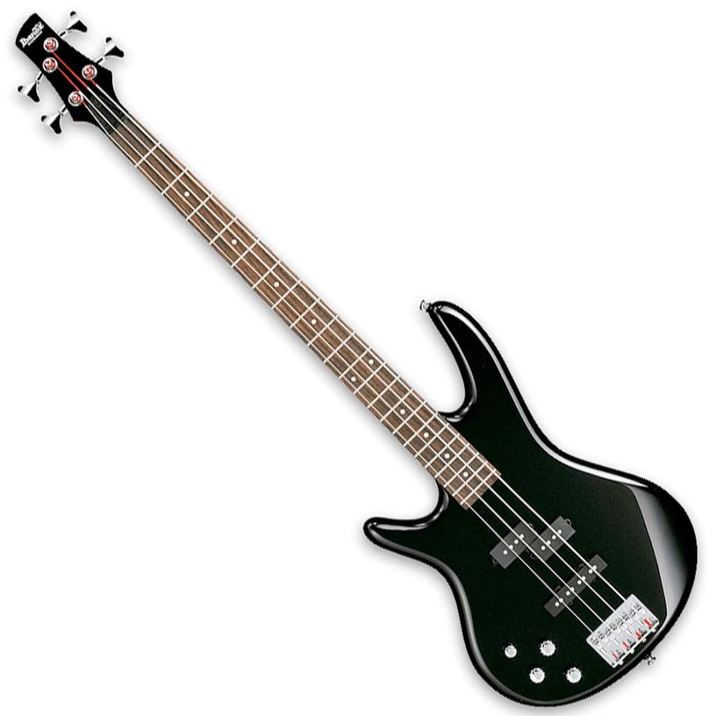 Ibanez Electric Bass- Lefty