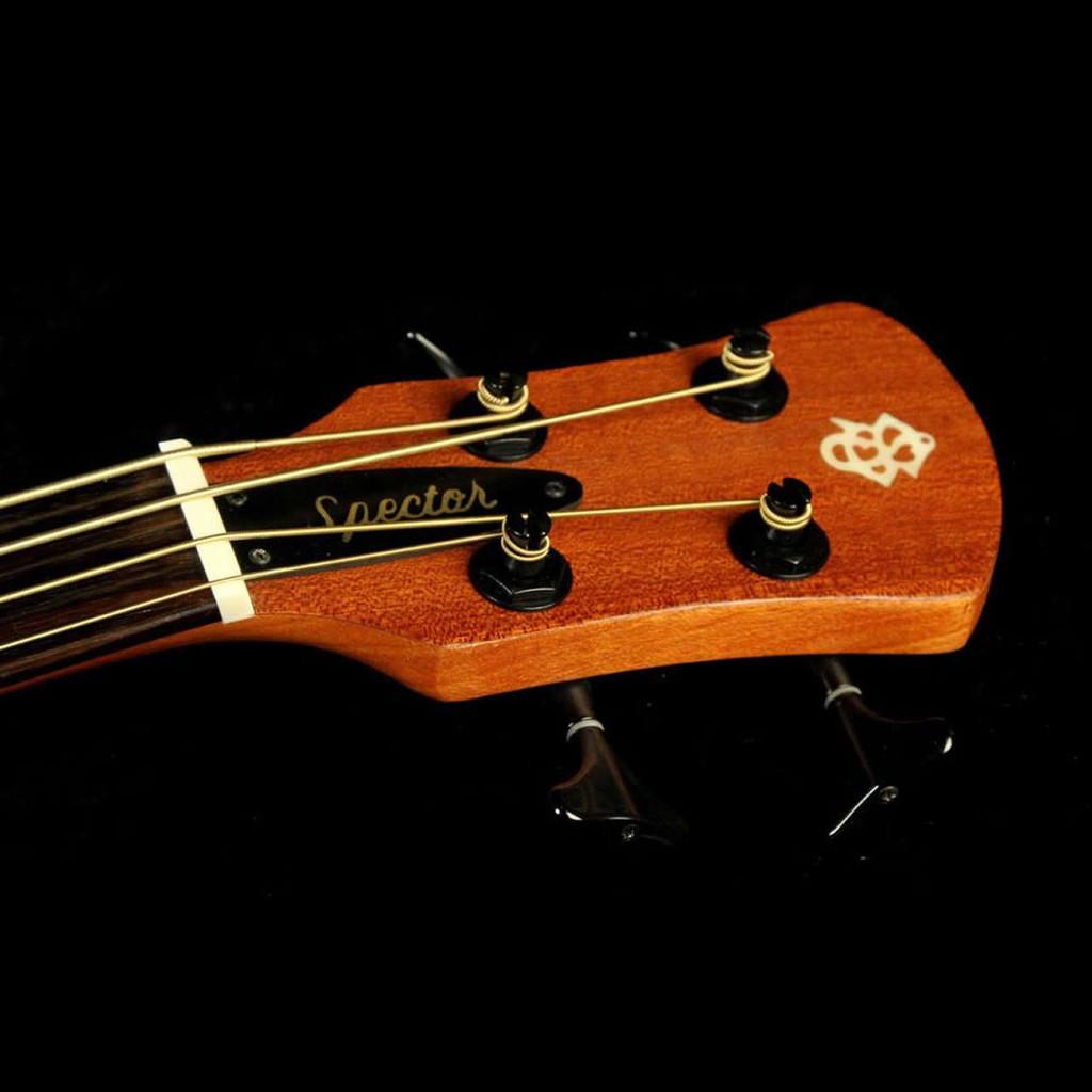 Spector TIMBRENAT Bass