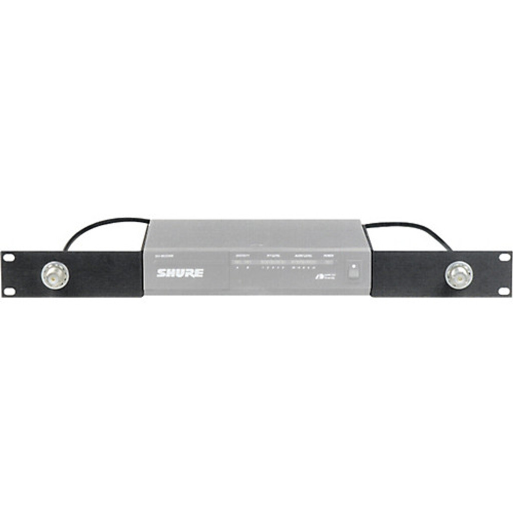 Shure WA503 Antenna Converter Kit