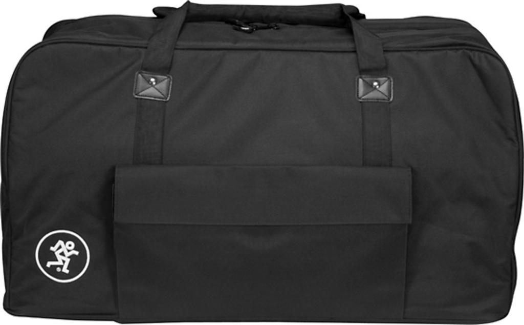 Mackie Thump15 Carry Bag