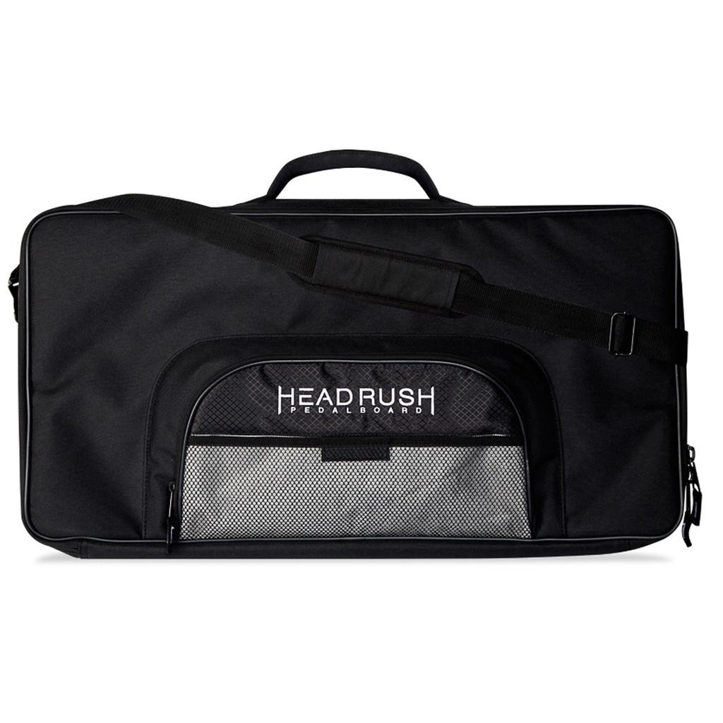 Headrush Pedal Board Bag
