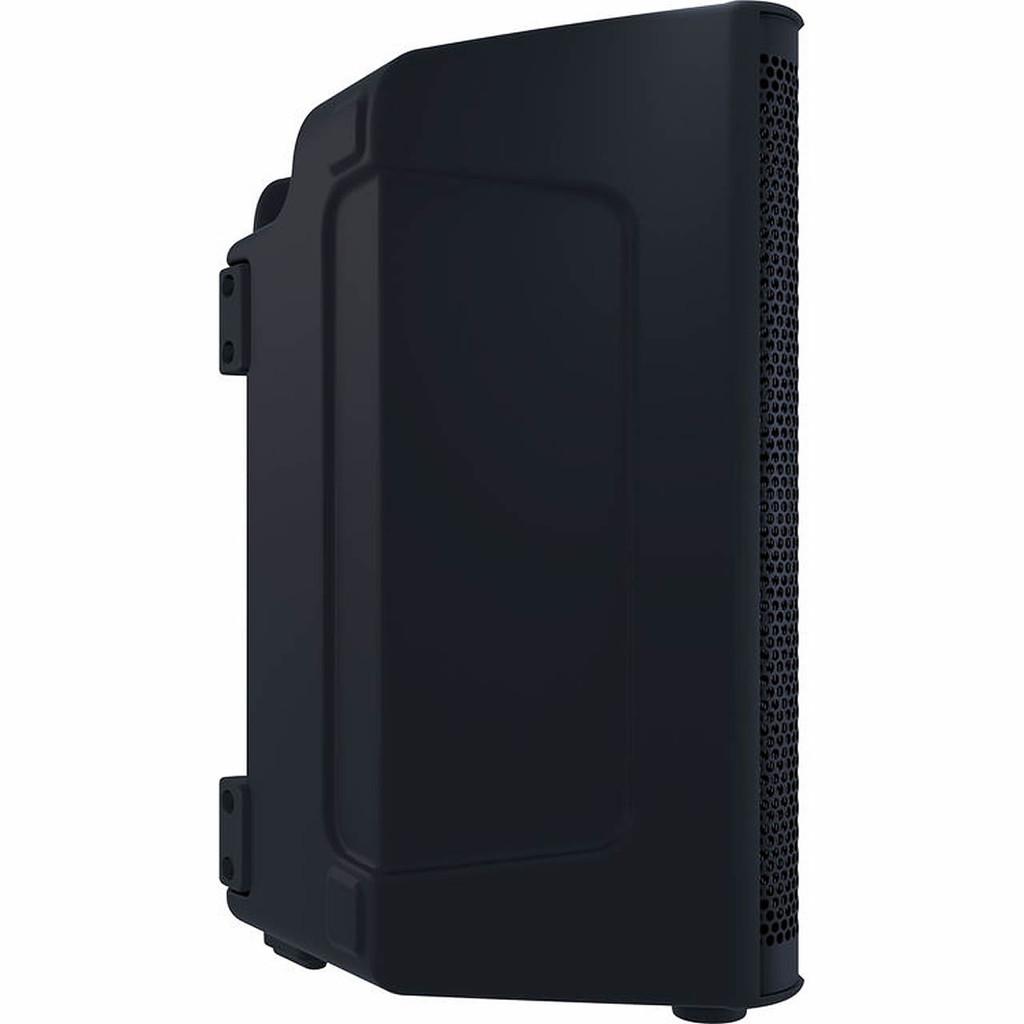QSC CP8 1000 Watt Compact Powered Loudspeaker