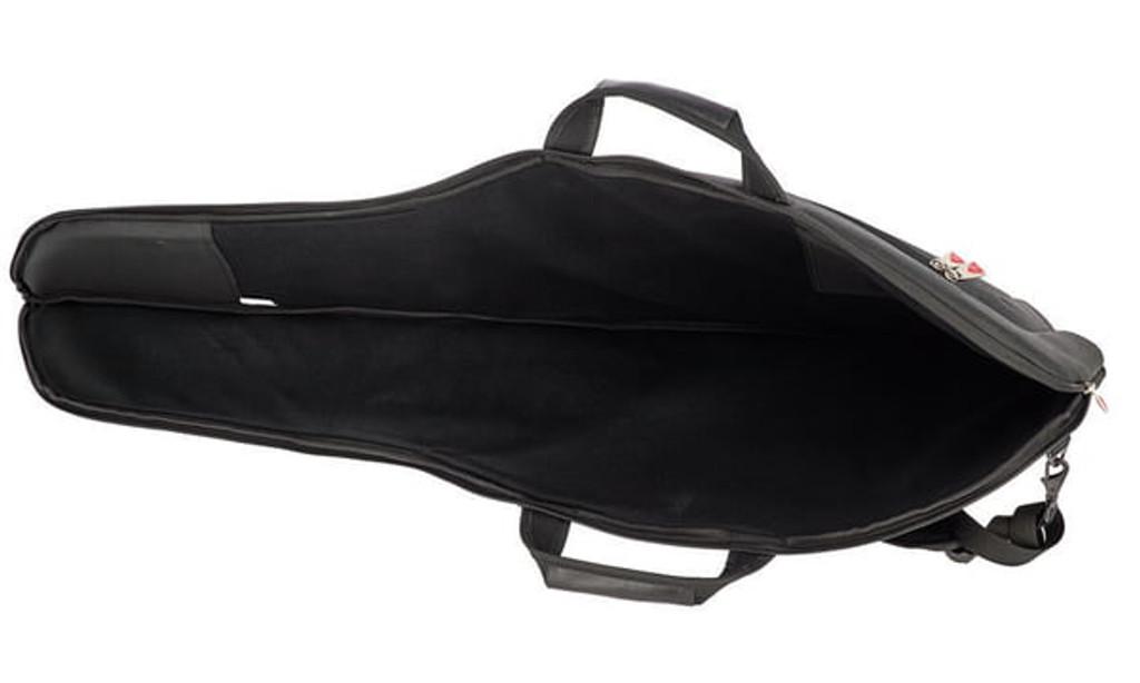 FE610 Electric Guitar Gig Bag
