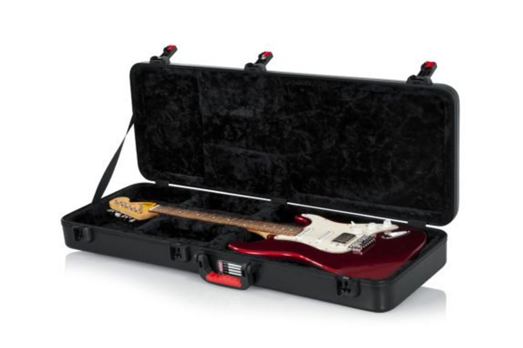 ATA - Electric Guitar Hard Case