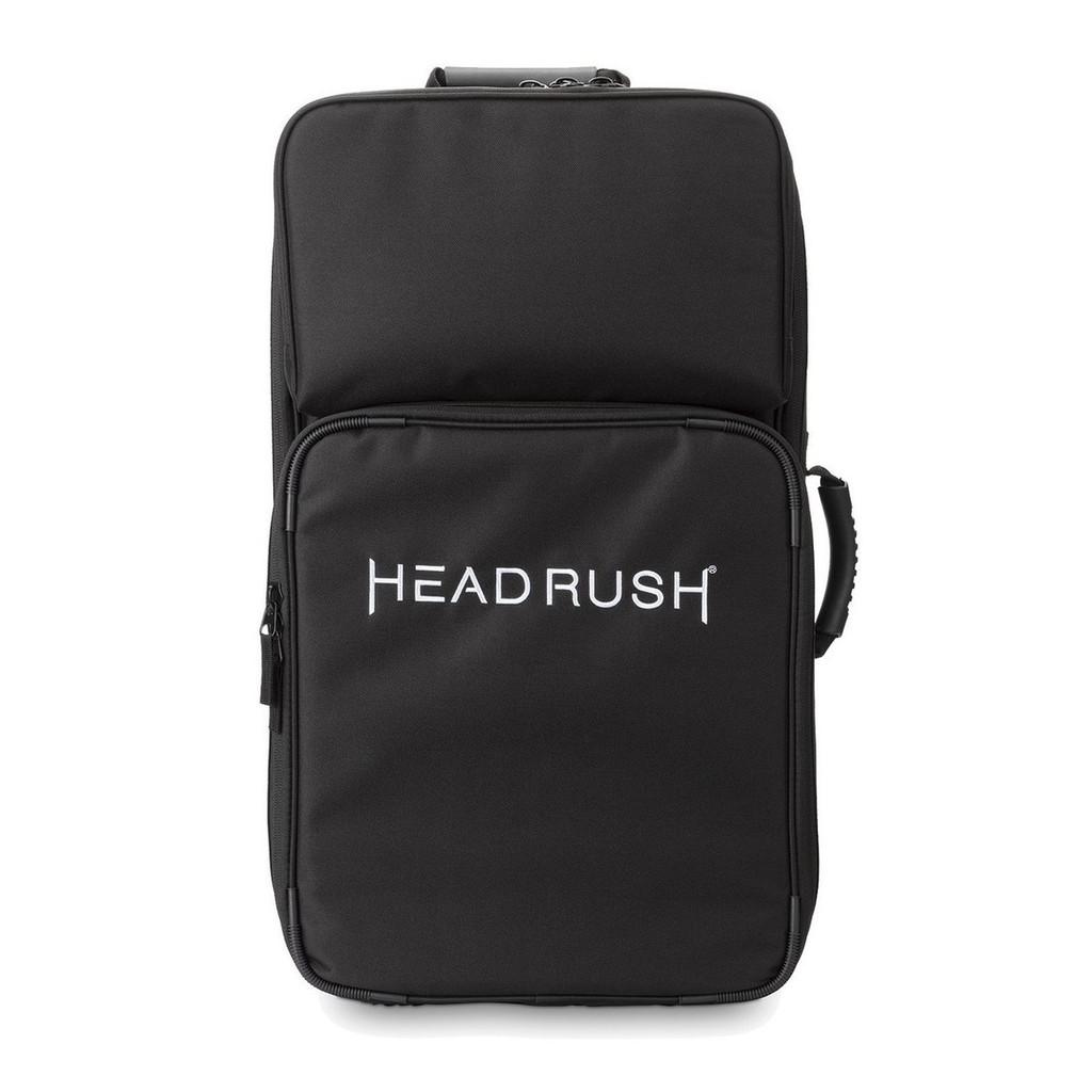 HEADRUSH Backpack