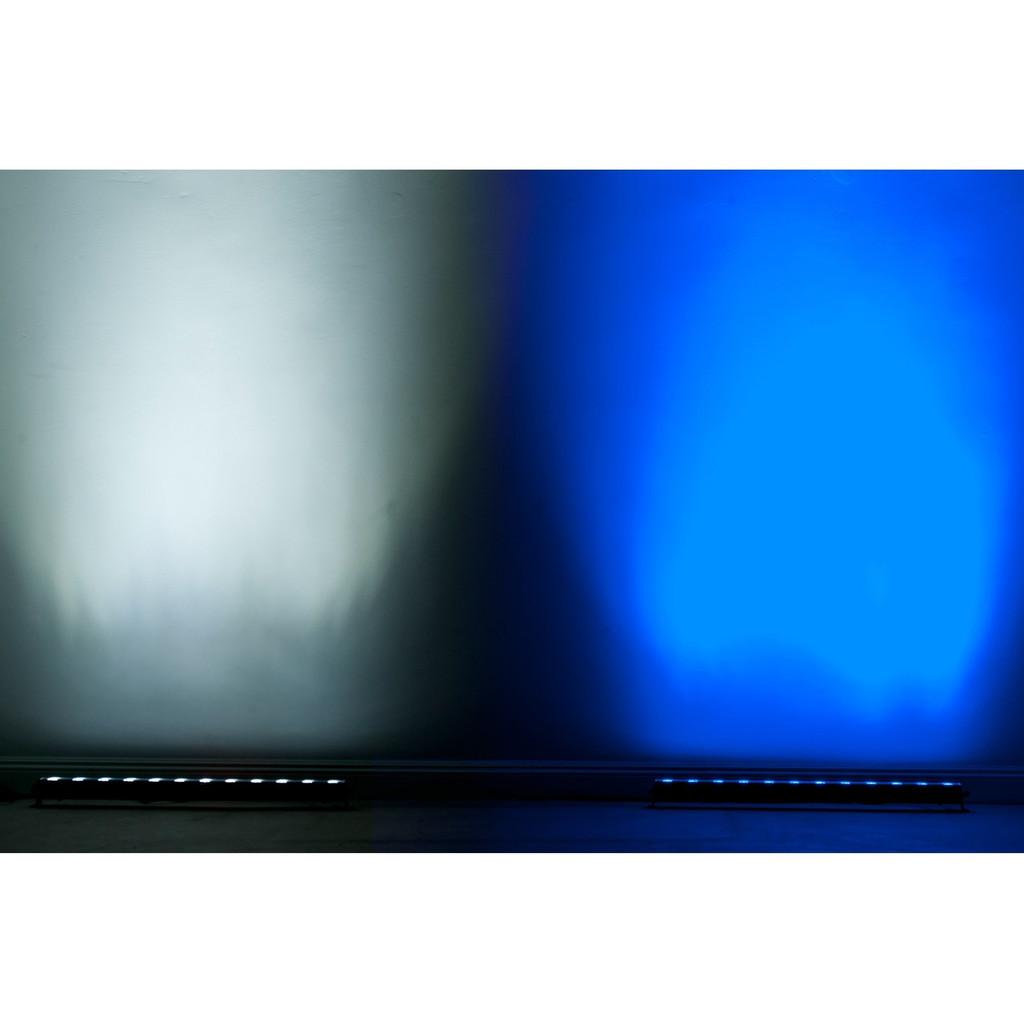 UB12H ADJ Light Bar