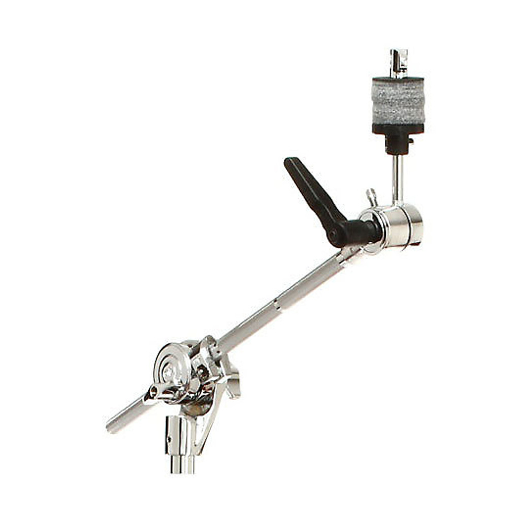 DW 5700 Boom Cymbal Stand (DWCP5700)
