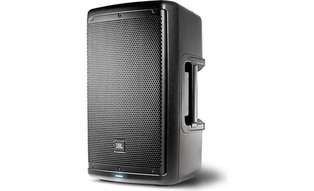 """JBL EON610 10"""" POWERED SPEAKER"""