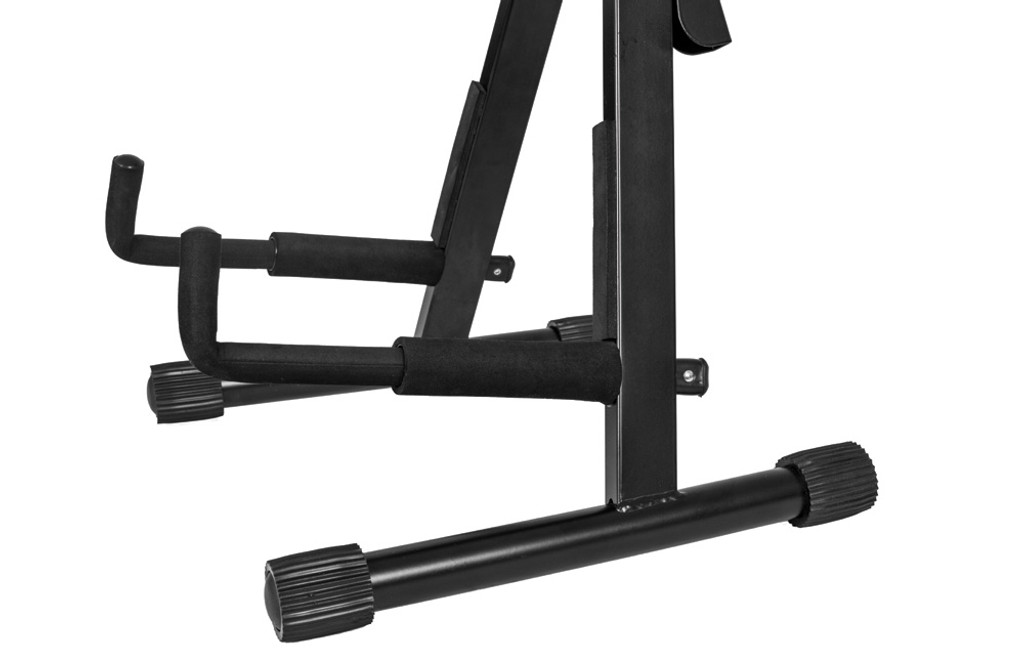 Nomad A-Frame Guitar Stand