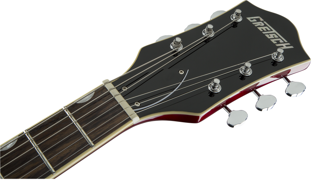 G5420T ELECTROMATIC® HOLLOW BODY SINGLE-CUT WITH BIGSBY (2506011509)