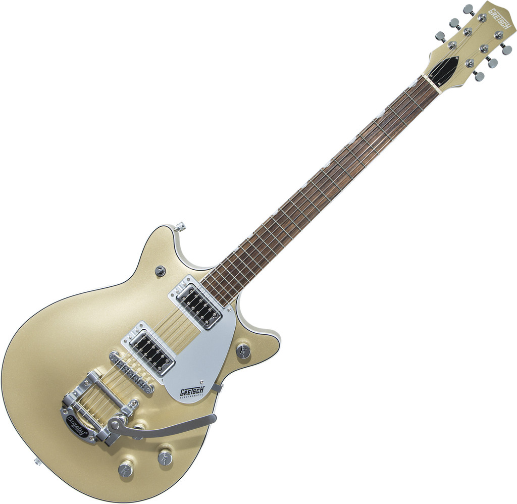 G5232T ELECTROMATIC® DOUBLE JET™ FT with BIGSBY® (2508210579)
