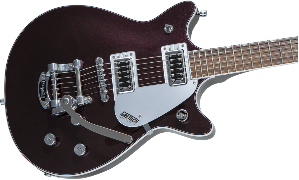 G5232T ELECTROMATIC® DOUBLE JET™ FT with BIGSBY® (2508210539)