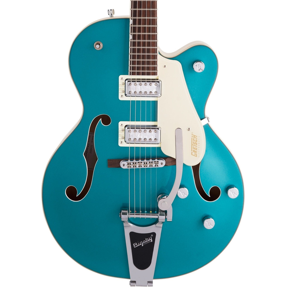 """G5410T Limited Edition """" Two Tone"""" Ocean Turquoise/Vintage White"""