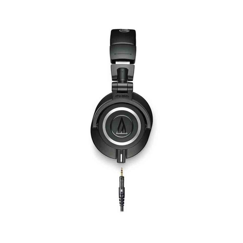 athm50x-closed-back-headphones,monitor-headphones