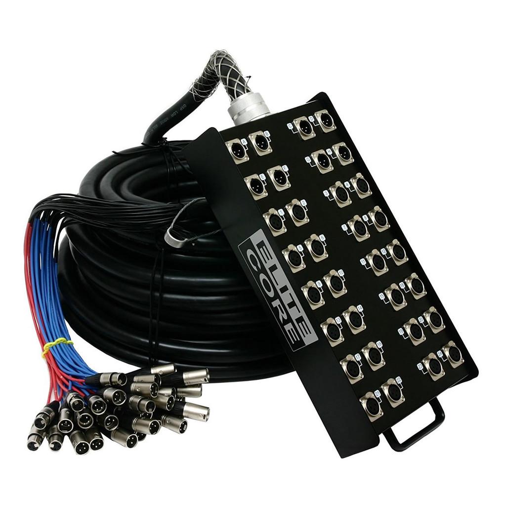 OSP PS248100 100ft  24 x 8 Snake