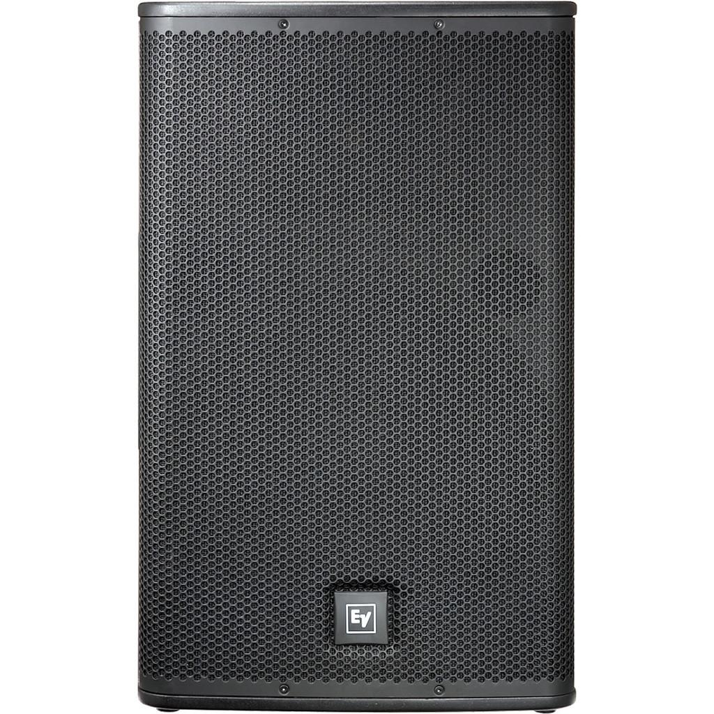 """EV ELX115P Powered 15"""" Two-way Loudspeaker"""