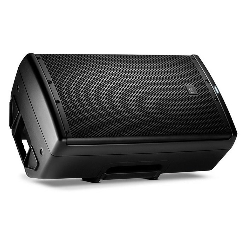 JBL EON612 on side