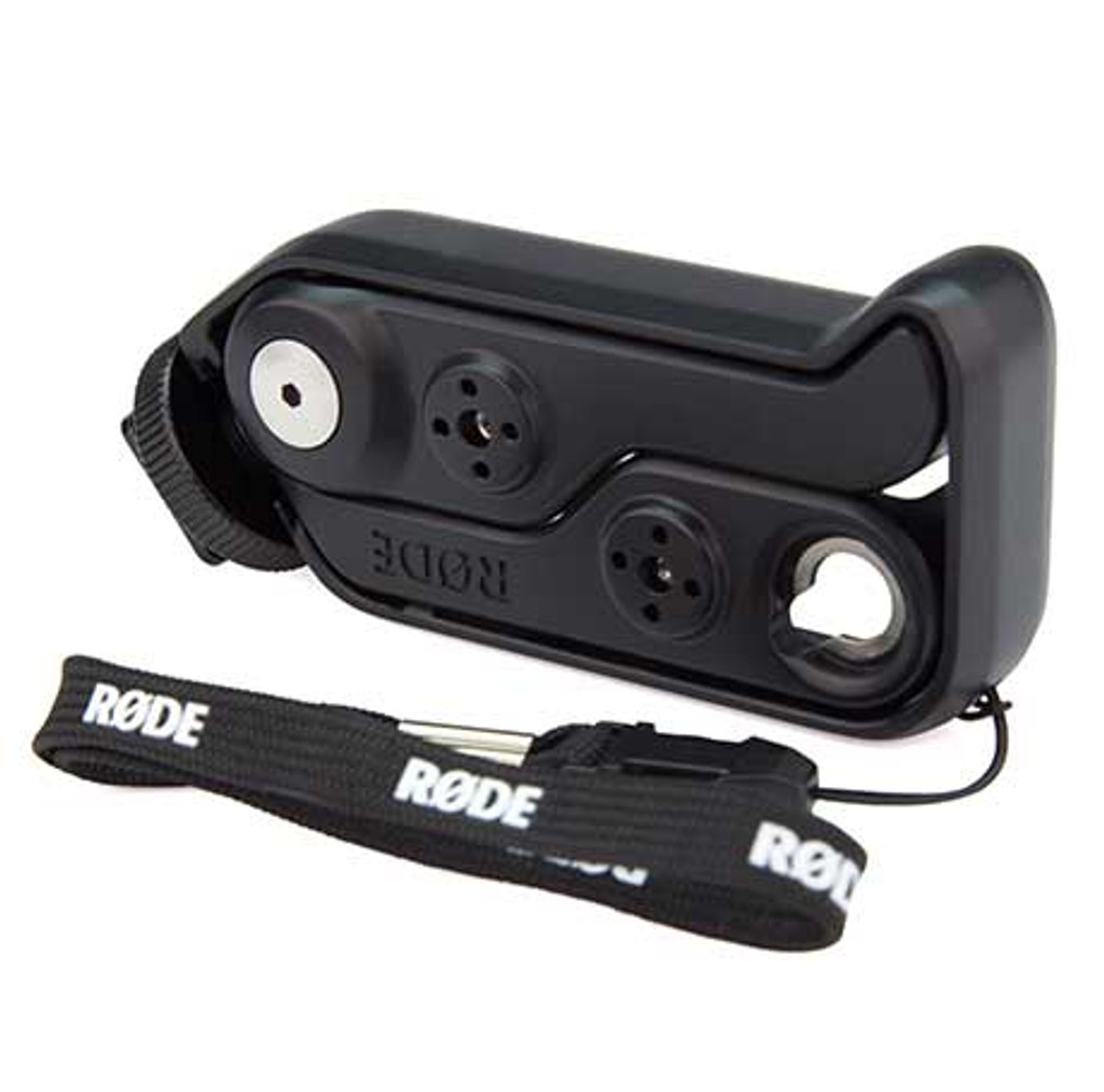 Rode RODEGRIPP Mount for iPhone 4 and iPhone 4s