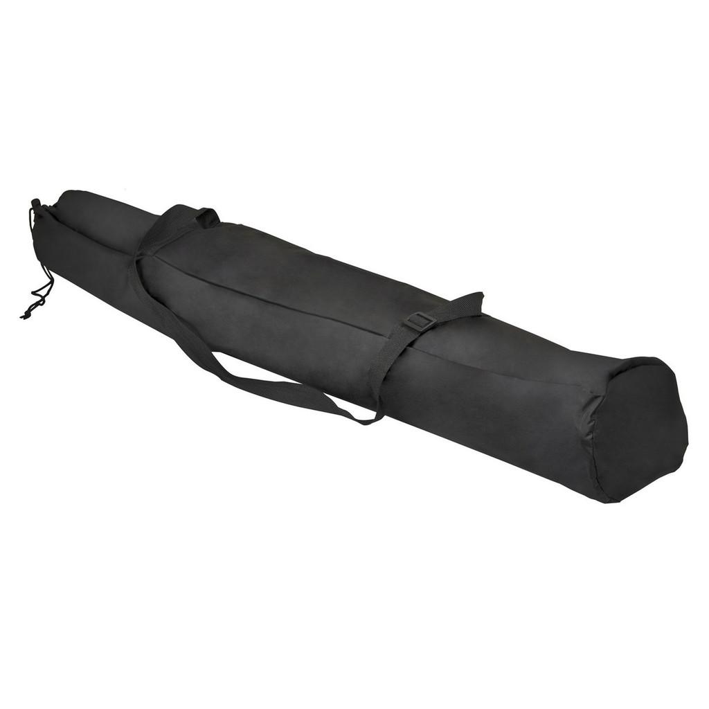 Gator Cases RISPKRSTDSET Speaker Stand Set w/ Carrying Bag