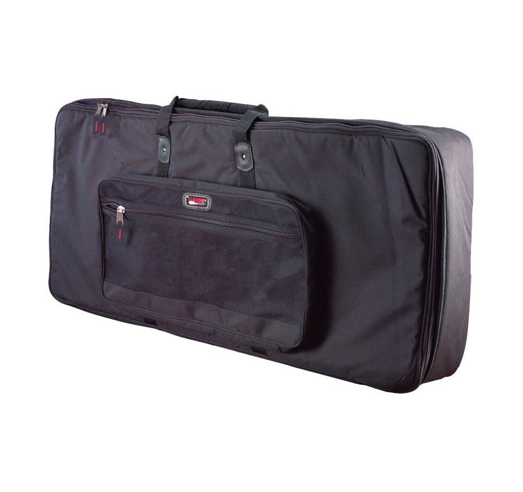 Gator Cases GKB88 88-Key Keyboard Gig Bag