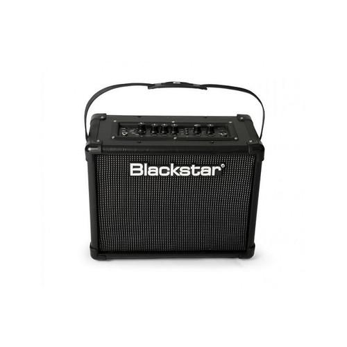 BLACKSTAR IDCORE40 40 watt Stereo Combo (IDCORE40)
