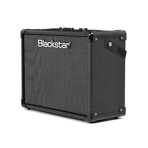 BLACKSTAR IDCORE40 40 watt Stereo Combo