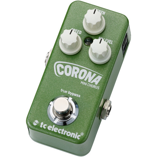 TC ELECTRONICS 960807001 Corona Mini Chorus