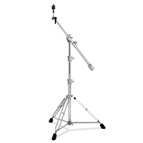 DWCP9700 DW 9700 BOOM STAND