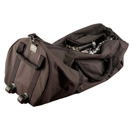 Gator Cases GPHDWE1436W Rolling Hardware Bag