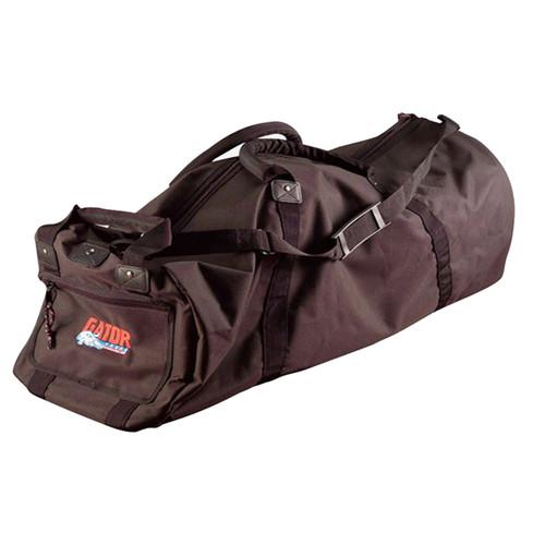 Gator Cases GPHDWE1436W Rolling Hardware Bag