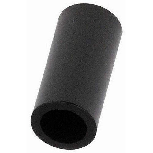 GIBRALTAR SCCS8MM 8mm Cymbal Sleeve
