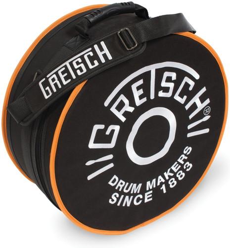 GR6514SSB GRETSCH SNARE BAG 6.5X14