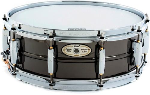 PEARL STE1450BR 14 x 5 Brass Snare