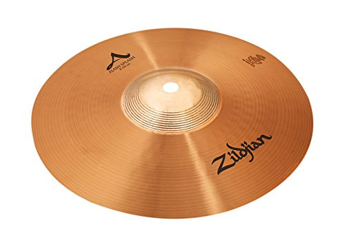 "ZILDJIAN  10"" A' Flash Splash"