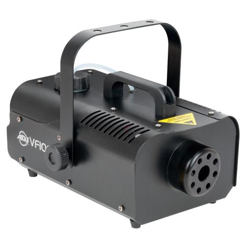 American DJ VF1000 1000w Fog Machine