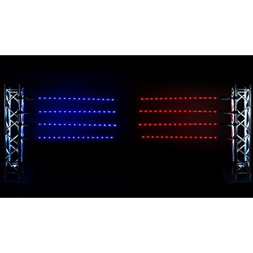 CHAUVET FSP Freedom Stick Pack