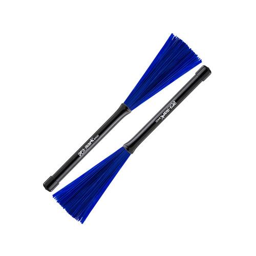 B400 Retractable Nylon Brush