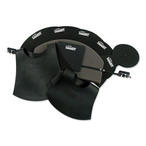 SoundOff Cymbal Mute - Evans