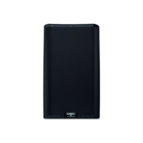 QSC K12.2  2000 watts Powered Speaker