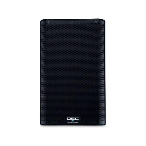 QSC K8.2 2000 watt speaker