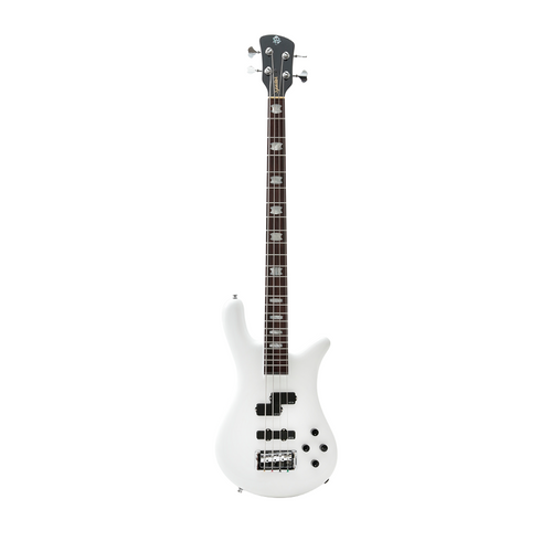 SPECTOR EURO4WH