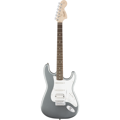 Squier Affinity Fat Stratocaster HSS