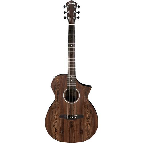 Ibanez AEWC31BC Acoustic Electric Guitar Thumbnail