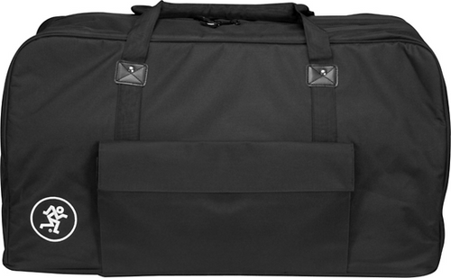 Mackie Thump15 Carry Bag